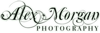 Alex Morgan Photography